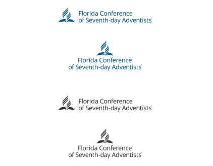 Official Florida Conference Logos