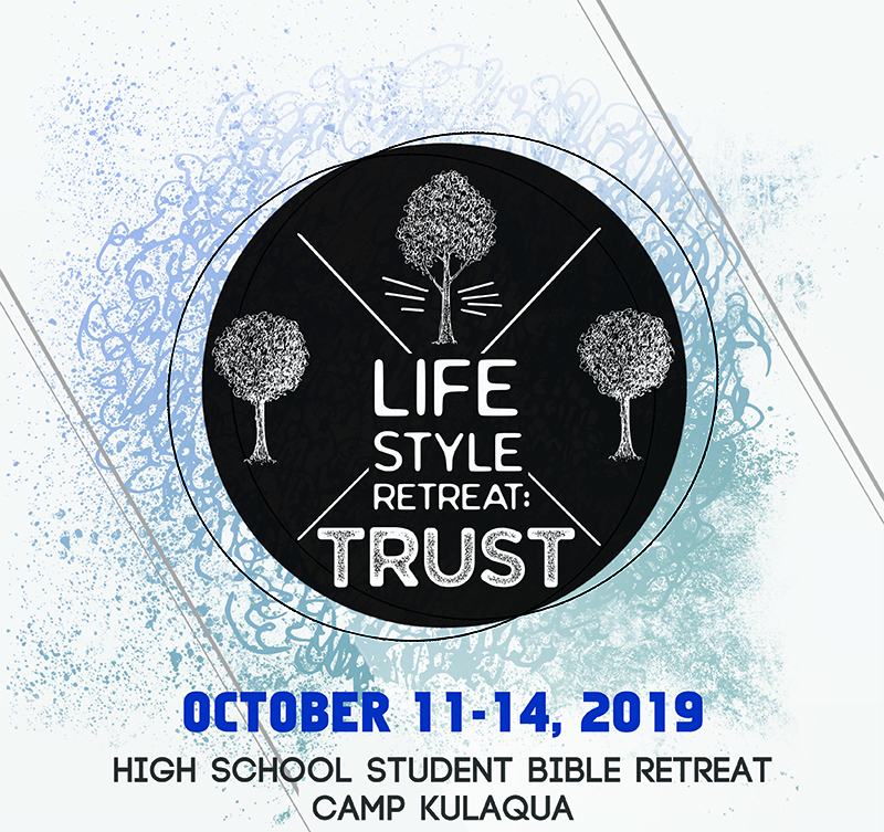 Lifestyle High School Student Bible Retreat 2019 - Florida Conference of  Seventh-day Adventists